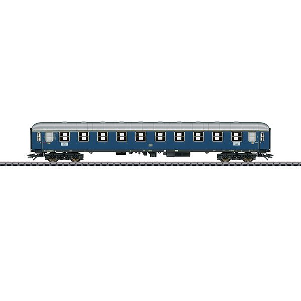 Marklin 43910 Express Train Passenger Car