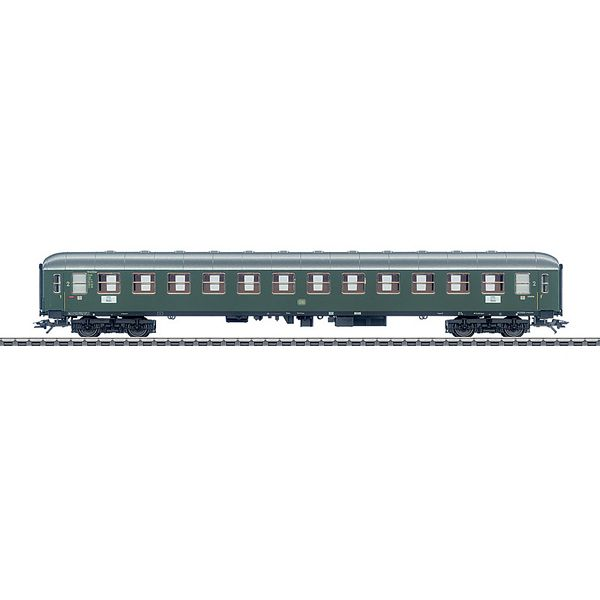 Marklin 43920 Express Train Passenger Car