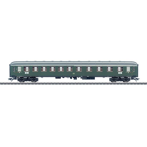 Marklin 43930 Express Train Passenger Car