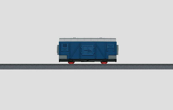 Marklin 44273 Boxcar Kit