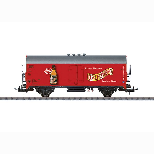 Marklin 45023 Beer Car