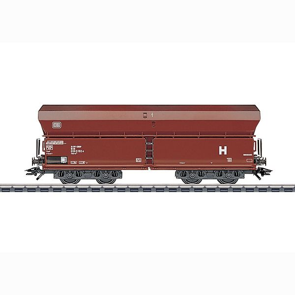 Marklin 4624 Hopper Car