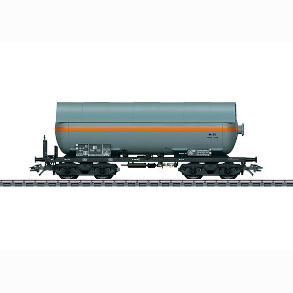 Marklin 46462 Pressurized Gas Tank Car
