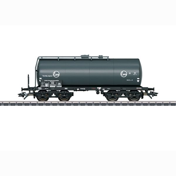 Marklin 46539 EVA Standard Design Tank Car