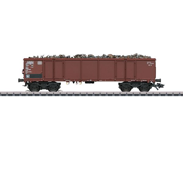 Marklin 46913 Type Eaos 106 Freight Car