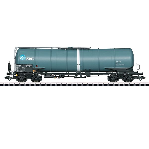 Marklin 47541 Type Zans Tank Car