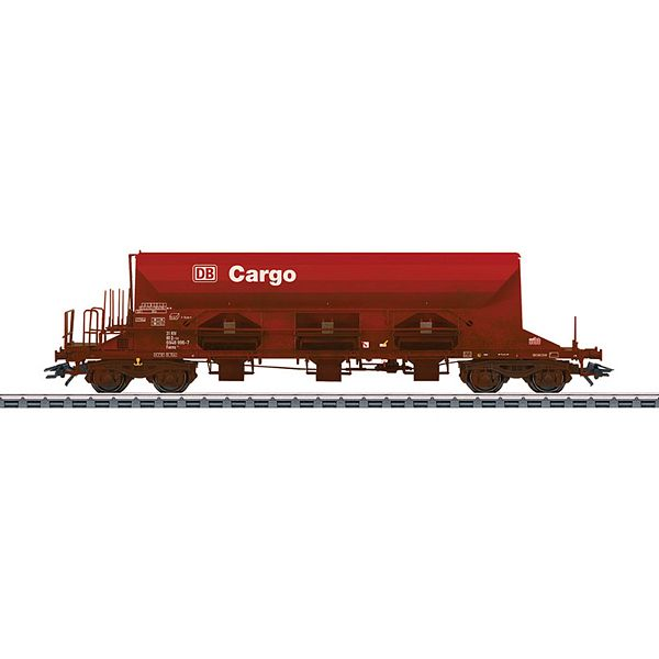 Marklin 48104 Type Facns 133 Hopper Car