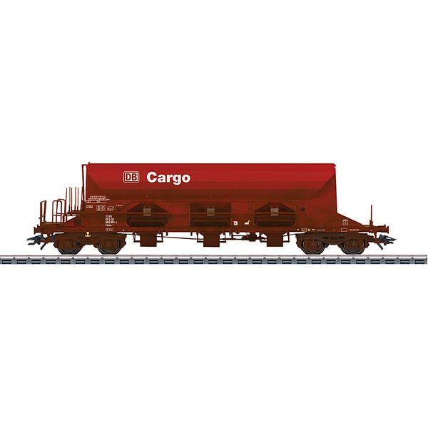 Marklin 48105 Type Facns 133 Hopper Car