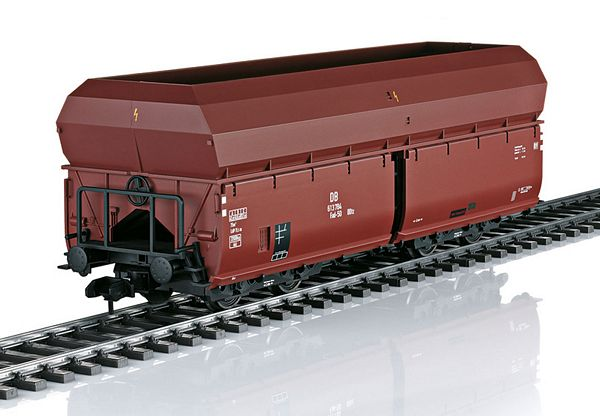 Marklin 58366 Type Fad 50 Ootz Hopper Car