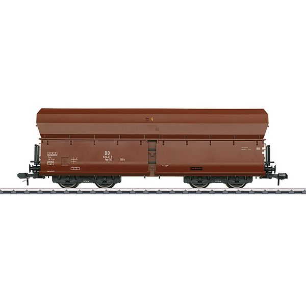 Marklin 58367 Type Fad 50 Ootz Hopper Car