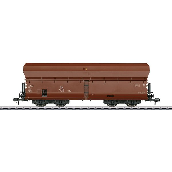 Marklin 58368 Type Fad 50 Ootz Hopper Car