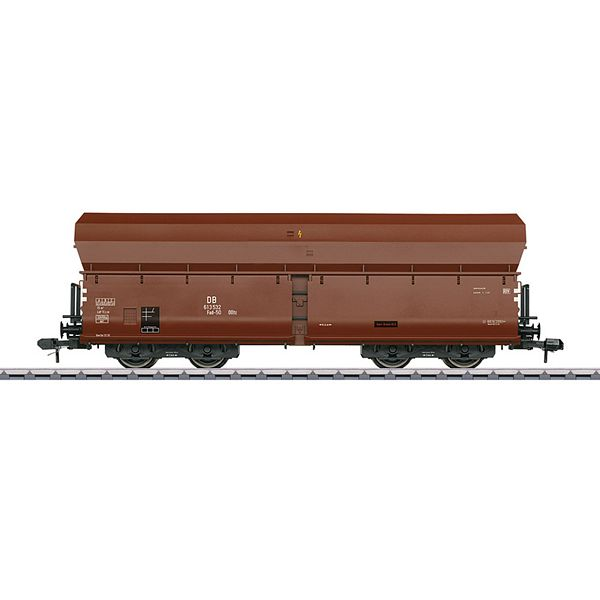 Marklin 58369 Type Fad 50 Ootz Hopper Car