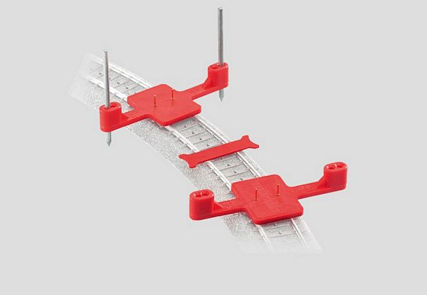 Marklin 70011 Mast Positioning Jig Set