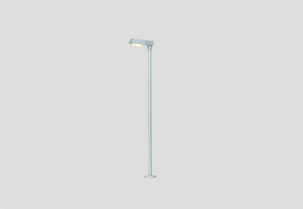 Marklin 72802 Simple Streetlight