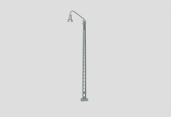 Marklin 72811 Single Light for Maintenance Facilities