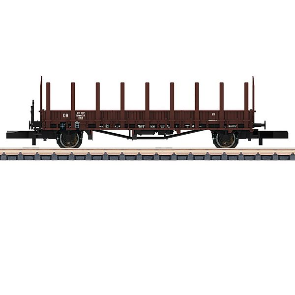 Marklin 82131 Type Rmms 33 Stake Car