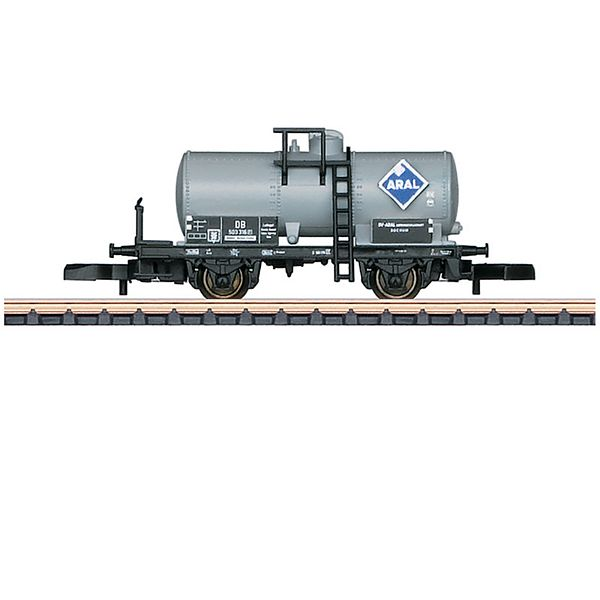 Marklin 82324 Aral Tank Car