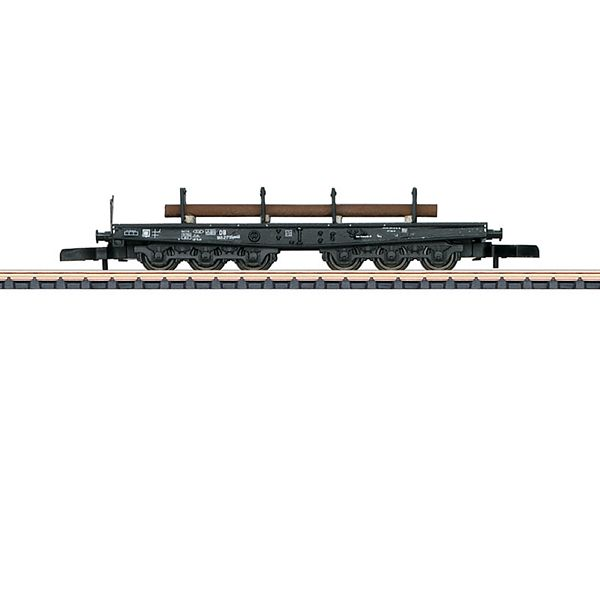Marklin 82343 Type SSym 46 Heavy Duty Flat Car