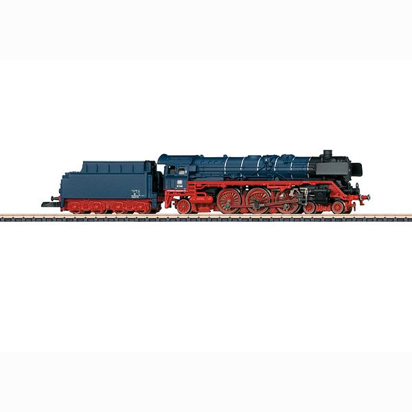 Marklin 88012 Class 01 DB Steam Locomotive