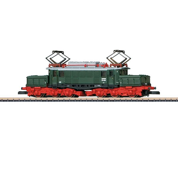 Marklin 88227 Class E 94 Heavy Electric Freight Locomotive