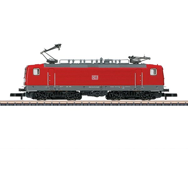 Marklin 88437 Class 143 Electric Locomotive