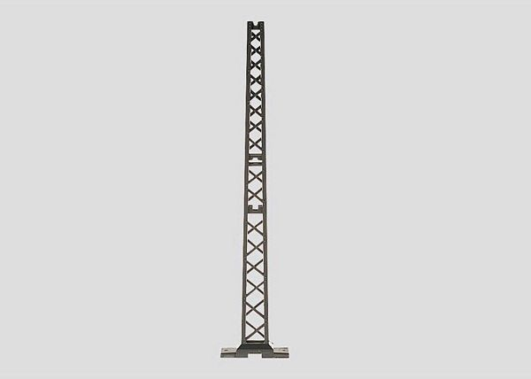 Marklin 8914 Tower Mast