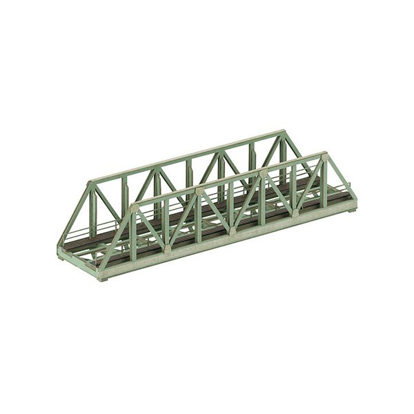 Marklin 89759 Single Track Girder Bridge