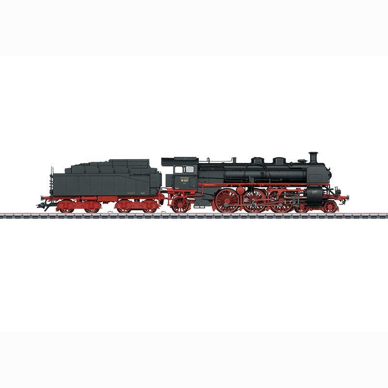 Marklin 26928 1928 Rheingold Train Set