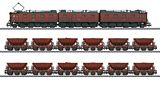 Marklin 26800 Ore Train