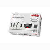 Marklin 29000 A Digital Starter