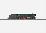 Marklin 30080 German Federal Railroad DB class 01