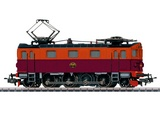 Marklin 30302 Class Da Electric Locomotive