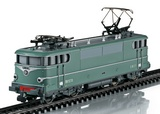 Marklin 30380 Class BB 9200 Electric Locomotive