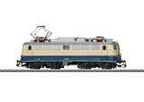 Marklin 30390 Class E 10 12 Electric Locomotive