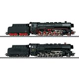 Marklin 30470 Class 44 Final Edition Double Set