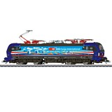 Marklin 36160 Class 193 Electric Locomotive