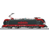 Marklin 36161 Class 193 Electric Locomotive