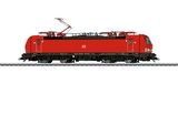 Marklin 36181 Class 193 Electric Locomotive