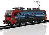 Marklin 36195 Class 193 Electric Locomotive