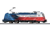 Marklin 36201 Class 380 Electric Locomotive
