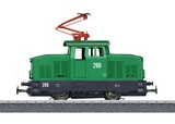 Marklin 36509 Start Up Electric Locomotive