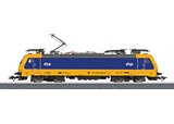Marklin 36629 Class E 186 Electric Locomotive