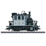 Marklin 36868 Steam Locomotive Type PtL 2-2