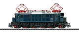 Marklin 37064 Class E 17 Electric Locomotive