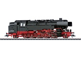 Marklin 37099 Class 85 Freight Steam Locomotive