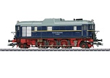 Marklin 37212 Class V 140 001 Diesel Hydraulic Locomotive