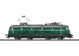 Marklin 37247 Class 140 Electric Locomotive