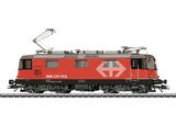 Marklin 37304 Class Re 420 Electric Locomotive