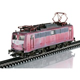 Marklin 37408 Class 140 Electric Locomotive