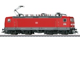 Marklin 37425 Electric Loco BR 143 DB AG Ep VI